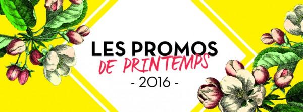 cover-promos-printemps